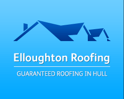 Flat Roof Repair Hull - Flat Roofing Hull - Guaranteed Roofing
